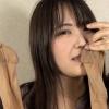 臭足フェチ|芸能人マネージャーの7日履いたパンストの臭い足を嗅ぐ